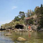 Isola Bella eiland