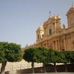 Kathedraal van Noto