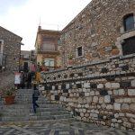 Centrum van Castelmolo