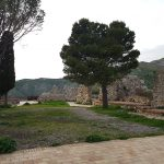 Kasteel Castelmolo - Fort Molo