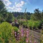 Etna quad excursie - tour quad rijden