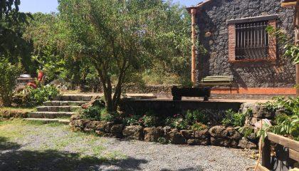 Casa Etna Bronte